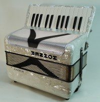 Hohner Junior 26